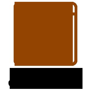 Content Optimization SEO Icon