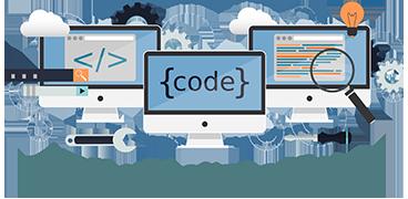Form Web Design More Website Services page icon