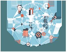 Form Web Design Website-Database Migration Services page icon